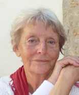 Marie Pré